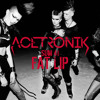 Sum 41 - Fat Lip (Acetronik Remix) [FREE DOWNLOAD!]