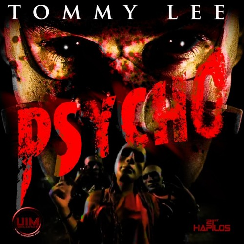 Tommy lee015