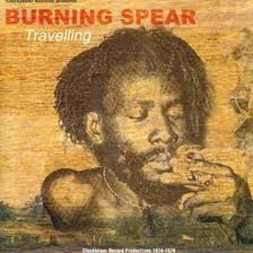 Progetto S - ( Burning Spear tribute )