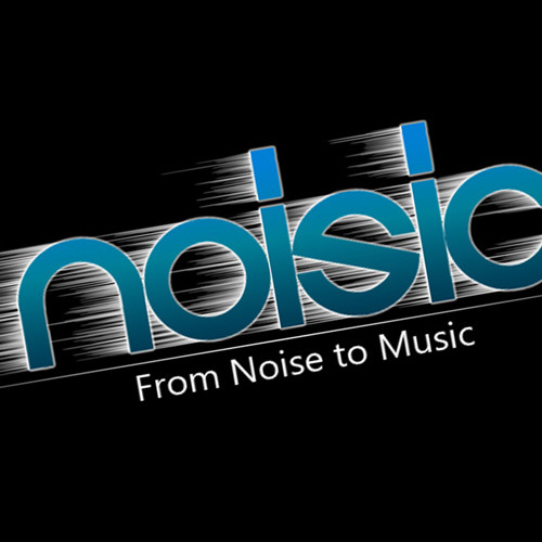 Noisic- Involve dj contest mix