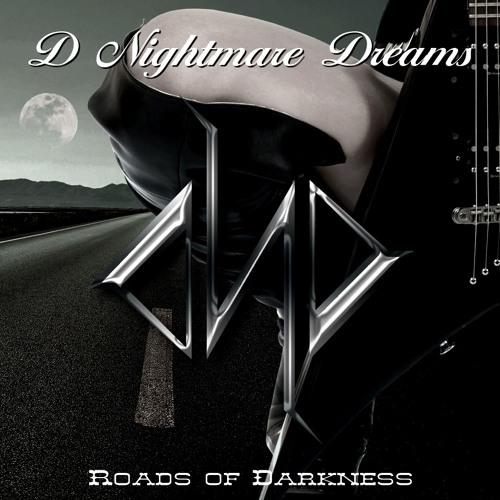 D Nightmare Dreams  - Burn In Love