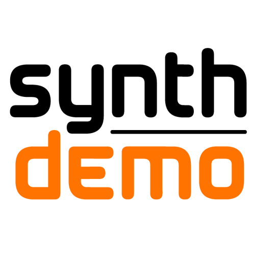 Single-synth demo: Linplug CRX4 - All sounds except drums from CRX4