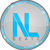1) HardKoRE Beat made with the