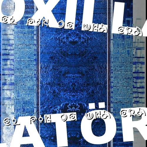 Oxillatör - 04 - Meanwhile