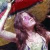 Move Over - Janis Joplin  Live at Honololu  1970