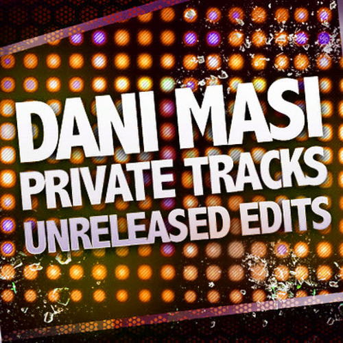 Titanium Rattle Overflow (Dani Masi Private Mashup) LOW QUALITY 80 kbpss