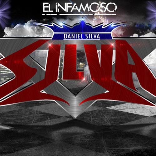 Grupo Mala Fama ( Demo ) 2012