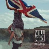 Will And The People : HOLIDAY - Radio Edit