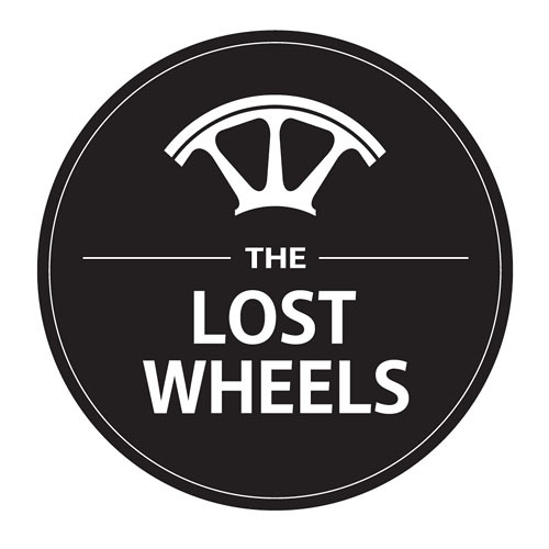 The Lost Wheels on The Jordana Green Show - 830 WCCO Radio