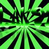 Download Dus Bahane Ft. DJAK Mp3