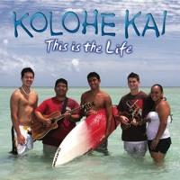 Ehu Girl-Kolohe Kai