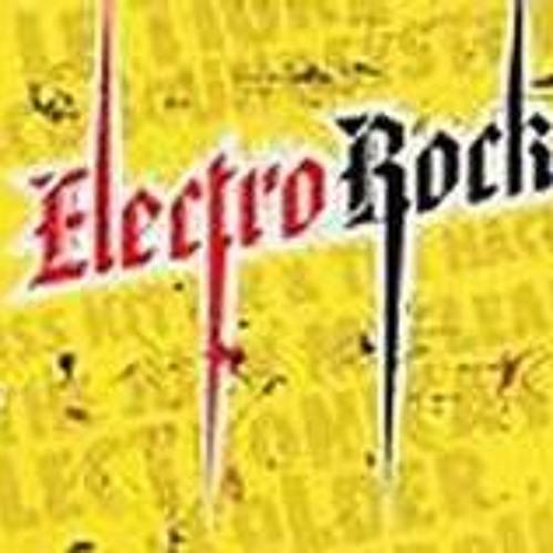 Rock & Electro (Mix Set)