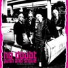 No Doubt - Push and Shove (ft. Busy Signal & Major Lazer)