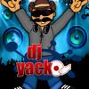 NORESTE CALIENTE REMIX BY DJ YaCkO