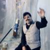 Bhooli Bisri Chand |Timeless Classic| 2010