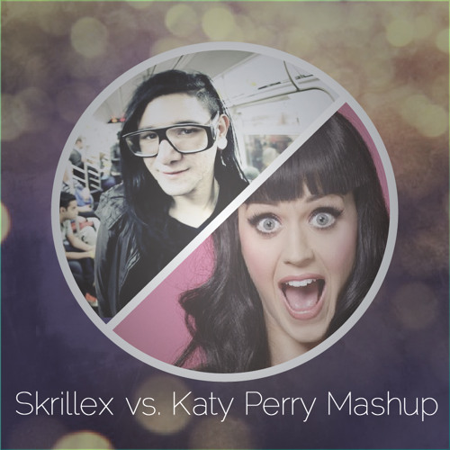Awake ft. Katy Perry (Makari Mashup) [FREE DOWNLOAD]