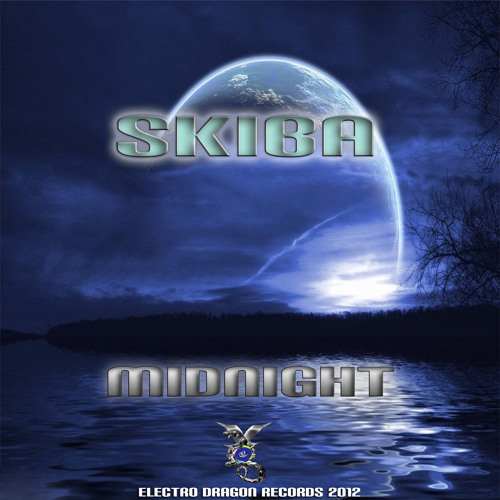 Skiba Midnight Preview ( Out Now In Stores )
