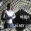 DEEJAY MURDA  David banner play blend