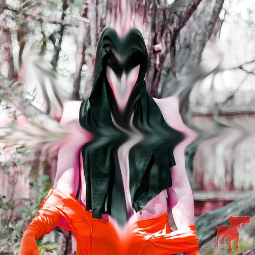 BΣN ΔQVΔ - Melted Memories (MΔMΔ TΣSTΔ Remix)
