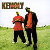 Kenoly Brothers - Because of Who You Are