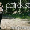 Free Download Patrick Stump - Spotlight Oh Nostalgia Mp3
