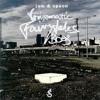 Jam & Spoon - Mirror Lover (Feat. Dolores O'Riordan)