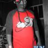 THUGGISH - CLEAN (PROD . DJ K SLICK)
