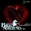 Solo Para Adoloridos Mix By DjAero (Con Epicentro) Portada del disco