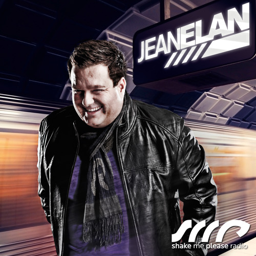 Jean Elan's Shake Me Please Radio - Episode 004