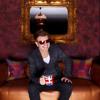 Paul Oakenfold 'Four Seasons' Australian Tour - Promo Mix