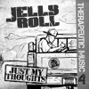 Second Chances (Jellyroll Feat Jayme Pearl & Sonny Bama)
