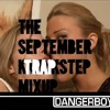 The September Trapstep Mixup