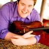 Alban Berg | Violin Concerto - 1. (Colin Sorgi, Solo Violin)