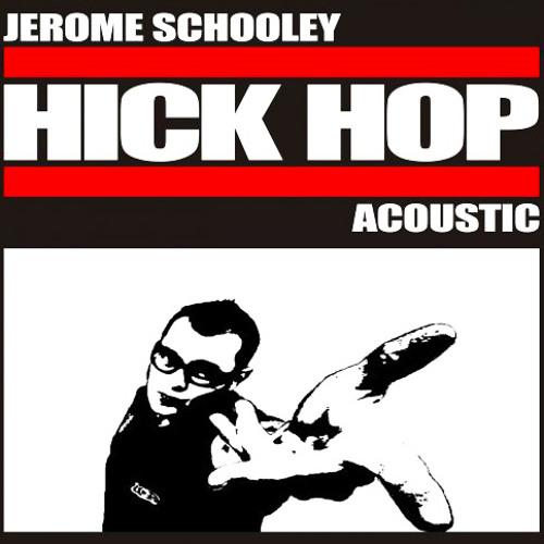 Label (Jerome Schooley)