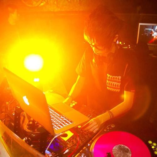 DJBENXH - PARTY LOVE VOL 6