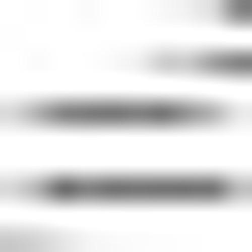 A' EE'' J0|-||\| (493