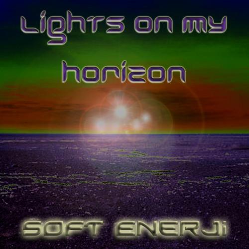 Lights On My Horizon
