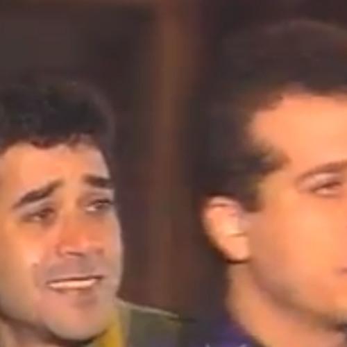 مدحت صالح - اغنية المليونيرات