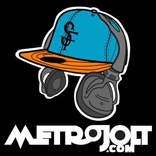 Modek - The Family mix for Metrojolt