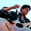 Download Jab Tak Hai Jaan Teaser | ARR - Addicts Mp3