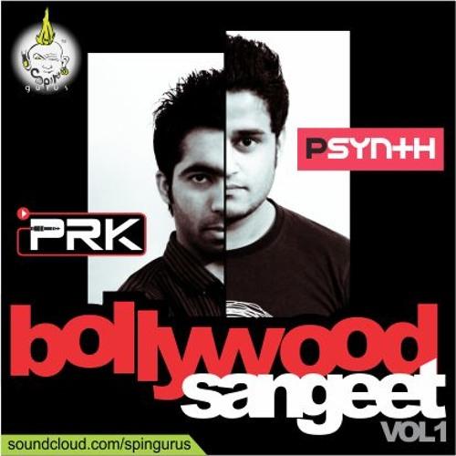 Dope Shope (Deep Money & Honey Singh Remix) - DJs PSynth & Prk Mix