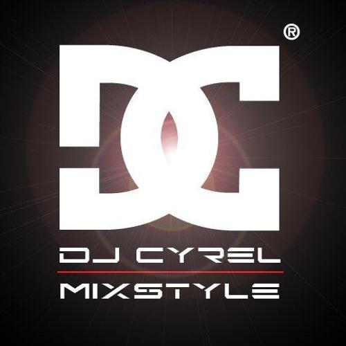 Dj Cyrel MixStyle Mixtape (09-05-12)