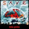 Save - Poison (Nicole Sherzinger Cover)