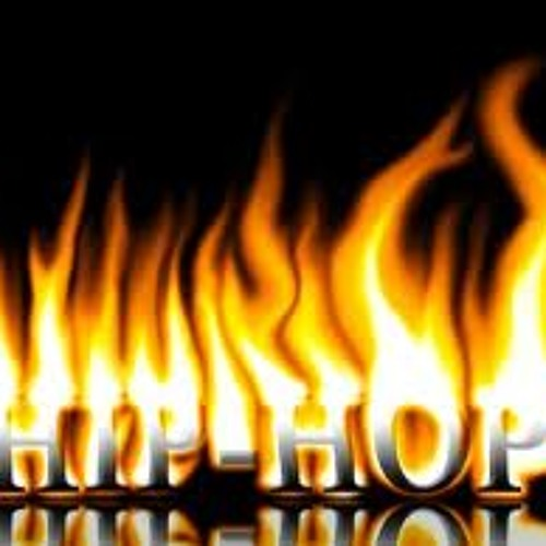 Pedro proost - hiphop,,,,,,,1ste project demo