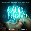 Face Down - Meek Mill ft  Trey Songz, Wale, Sam Sneaker