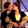 My heart will go on (titanic, sax solo)
