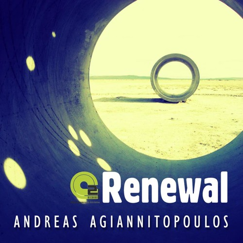 Andreas Agiannitopoulos Ft. Lilian Bo-Blinding Silence (Prosis Remix) SC Edit