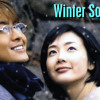 My Memory (Ost.Winter Love Song - ).mp3