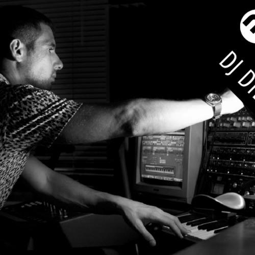 MOTW: DJ DIE