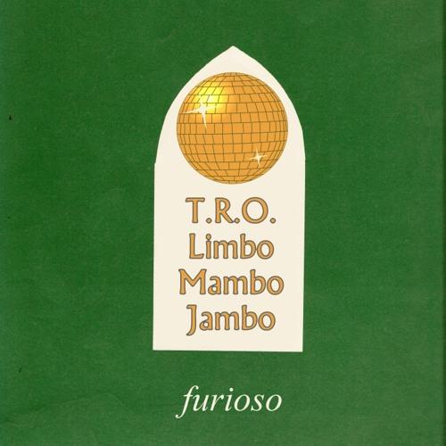 T.R.O. - Limbo Mambo Jambo
